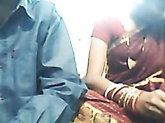 INDIAN Youthful Duo ON Cam